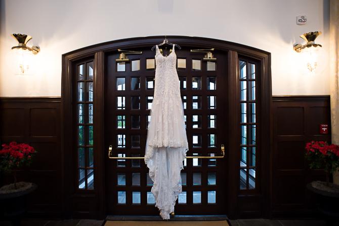 rochester-wedding-photographer-1