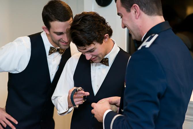rochester-wedding-photographer-12