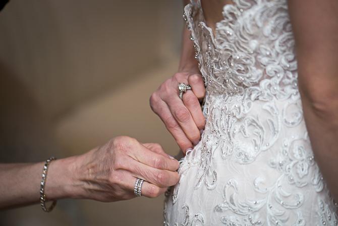 rochester-wedding-photographer-16