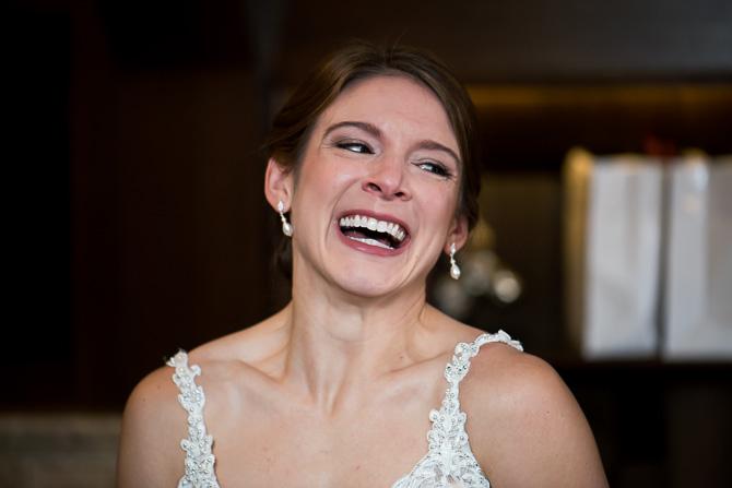 rochester-wedding-photographer-17