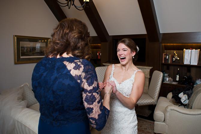 rochester-wedding-photographer-19