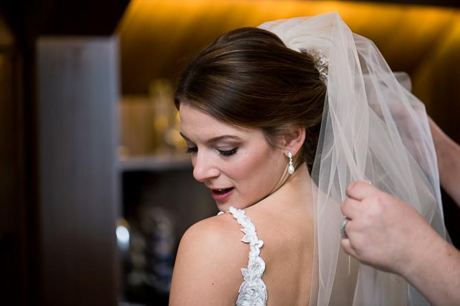 rochester-wedding-photographer-20