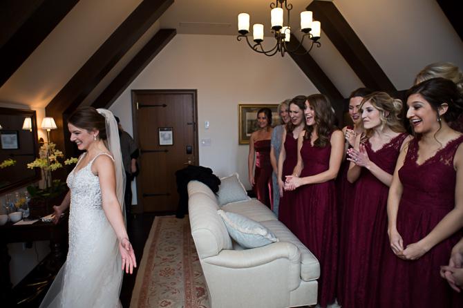 rochester-wedding-photographer-21