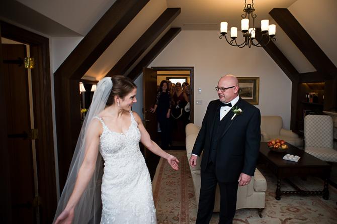 rochester-wedding-photographer-23