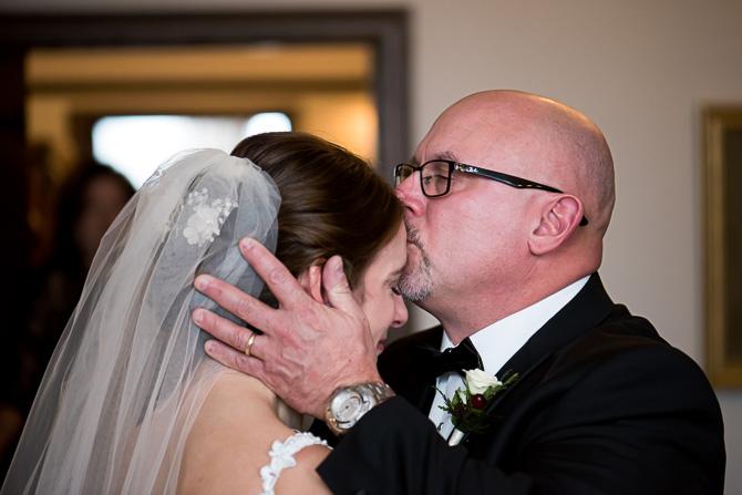 rochester-wedding-photographer-24