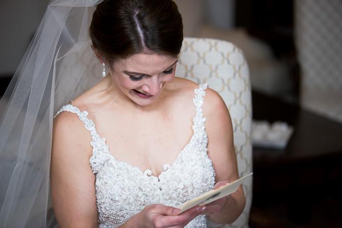 rochester-wedding-photographer-25