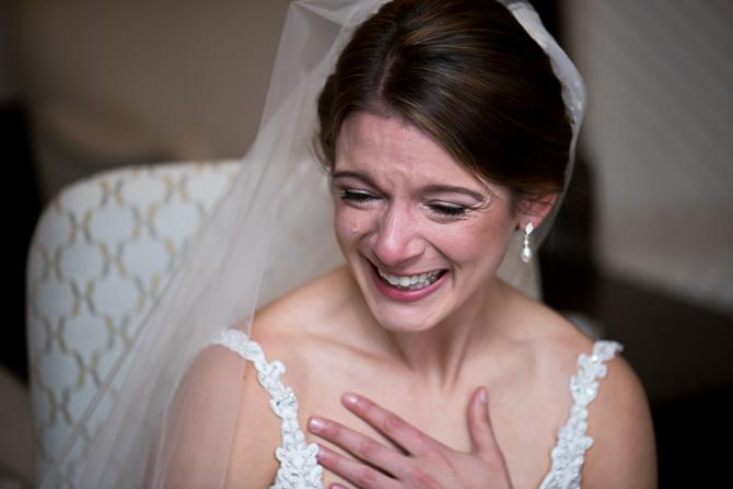 rochester-wedding-photographer-26