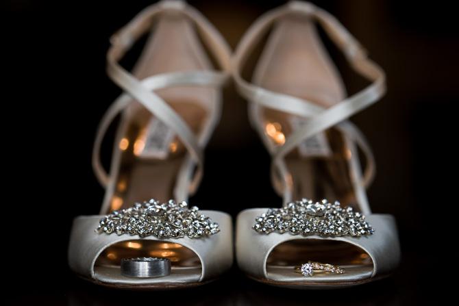 rochester-wedding-photographer-3