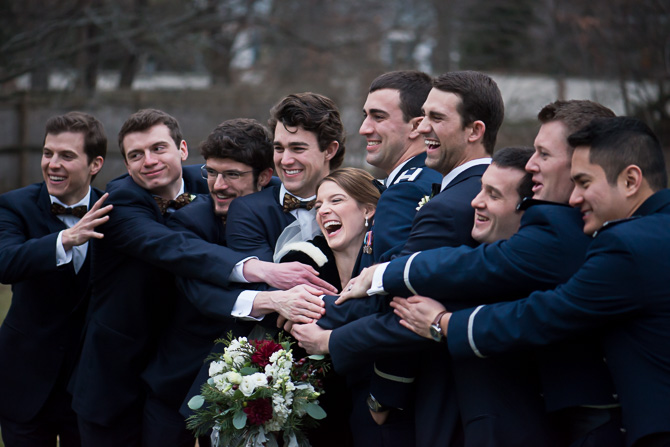 rochester-wedding-photographer-465