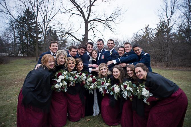 rochester-wedding-photographer-470