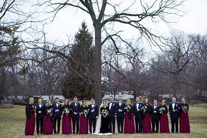 rochester-wedding-photographer-483