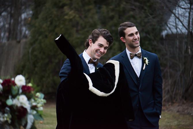 rochester-wedding-photographer-490