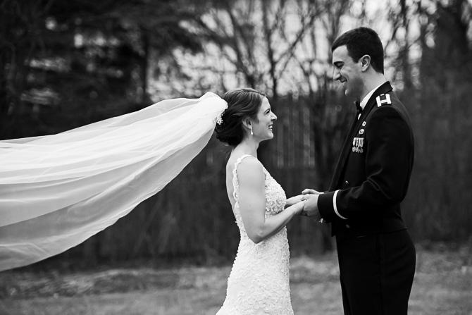 rochester-wedding-photographer-493