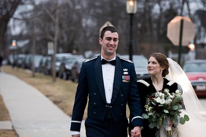 rochester-wedding-photographer-510