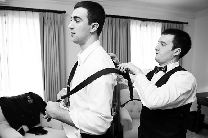 rochester-wedding-photographer-6