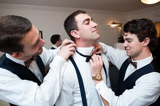 rochester-wedding-photographer-9