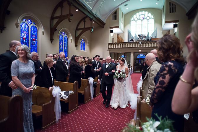st-mary-church-lake-forest-wedding-1
