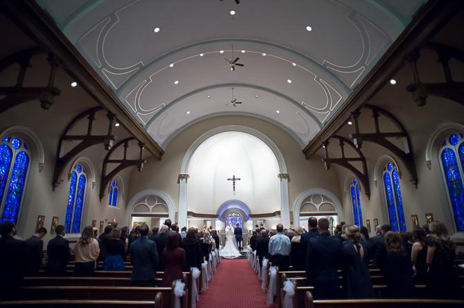 st-mary-church-lake-forest-wedding-3