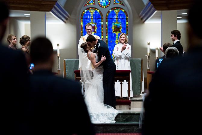 st-mary-church-lake-forest-wedding-9