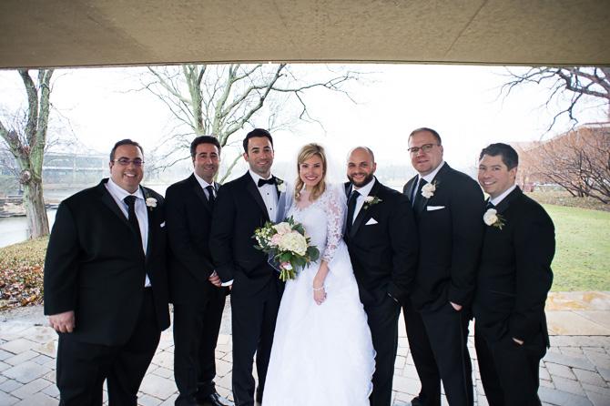 Hyatt lodge Wedding-410