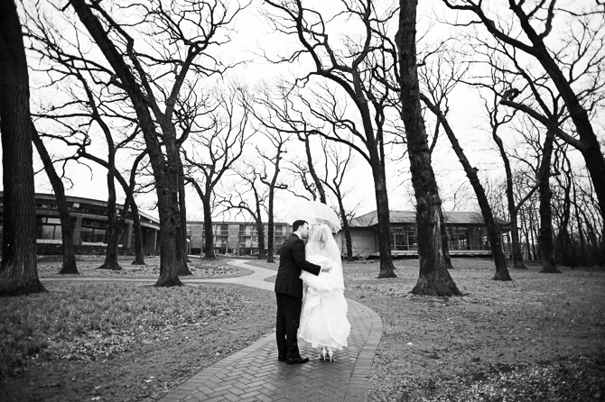 Hyatt-lodge-Wedding-Chicago-Photographer-10
