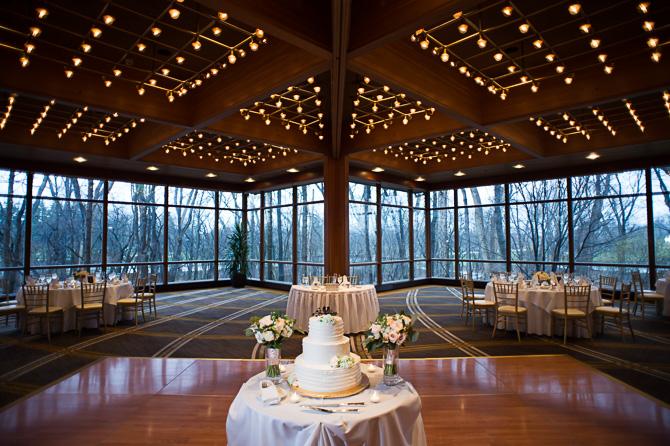 Hyatt-lodge-Wedding-Chicago-Photographer-14