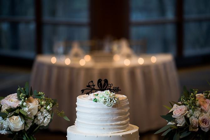 Hyatt-lodge-Wedding-Chicago-Photographer-15