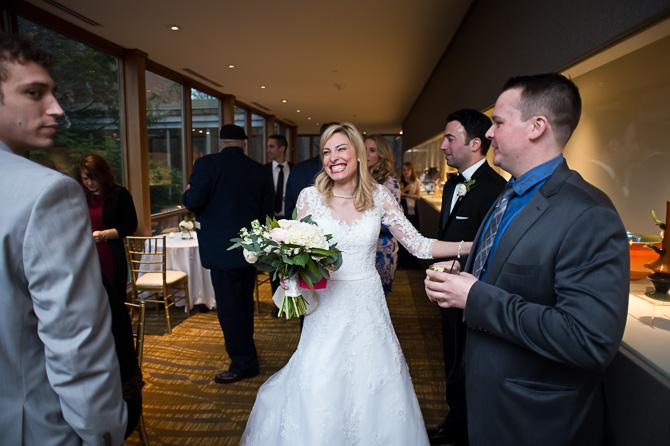 Hyatt-lodge-Wedding-Chicago-Photographer-16
