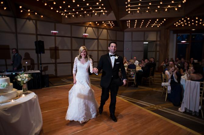 Hyatt-lodge-Wedding-Chicago-Photographer-18