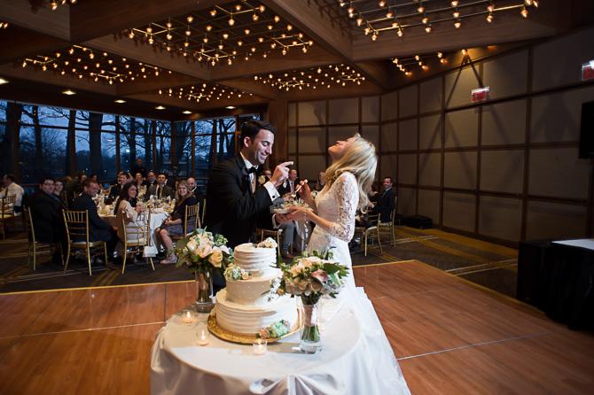 Hyatt-lodge-Wedding-Chicago-Photographer-19