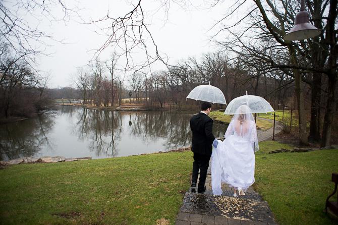 Hyatt-lodge-Wedding-Chicago-Photographer-2