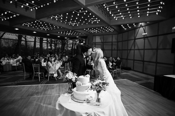 Hyatt-lodge-Wedding-Chicago-Photographer-20