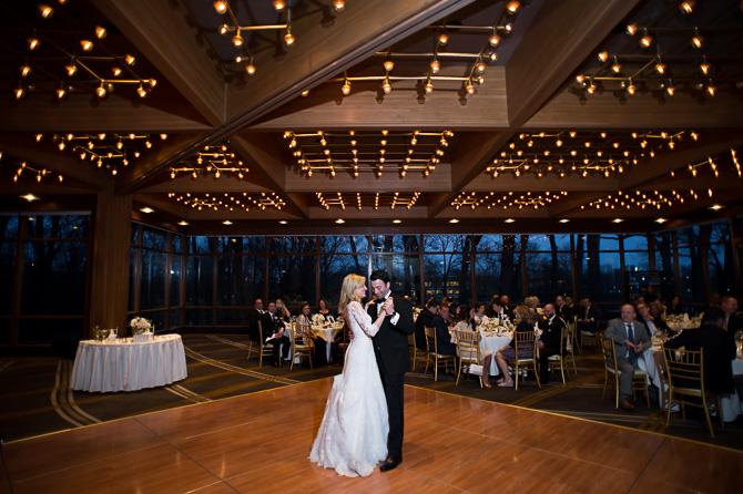 Hyatt-lodge-Wedding-Chicago-Photographer-22