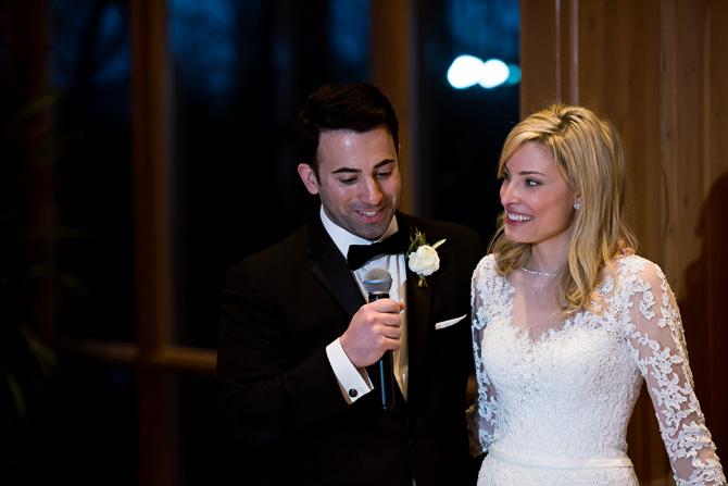 Hyatt-lodge-Wedding-Chicago-Photographer-24