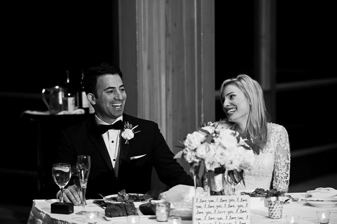 Hyatt-lodge-Wedding-Chicago-Photographer-30