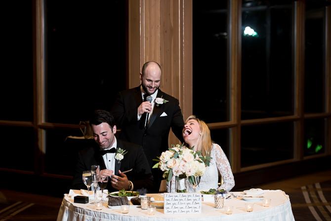 Hyatt-lodge-Wedding-Chicago-Photographer-31