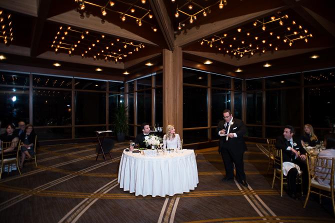 Hyatt-lodge-Wedding-Chicago-Photographer-32