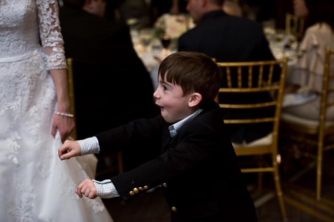 Hyatt-lodge-Wedding-Chicago-Photographer-35