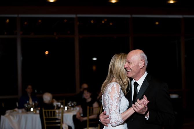 Hyatt-lodge-Wedding-Chicago-Photographer-36
