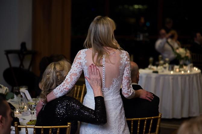 Hyatt-lodge-Wedding-Chicago-Photographer-37