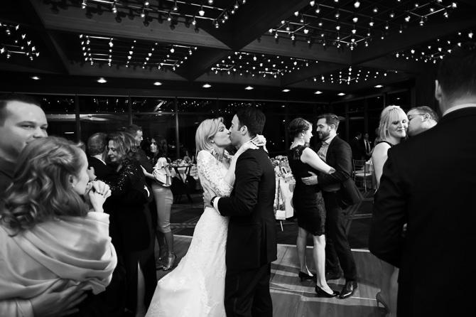 Hyatt-lodge-Wedding-Chicago-Photographer-39