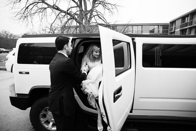 Hyatt-lodge-Wedding-Chicago-Photographer-5