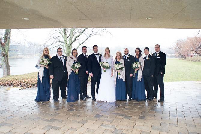 Hyatt-lodge-Wedding-Chicago-Photographer-6