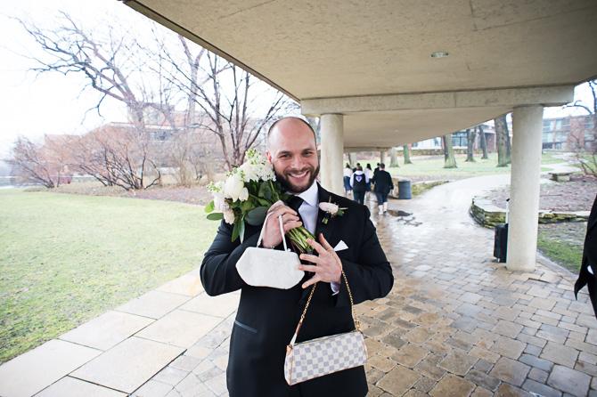 Hyatt-lodge-Wedding-Chicago-Photographer-8