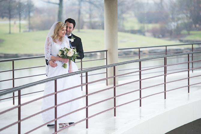 Hyatt-lodge-Wedding-Chicago-Photographer-9
