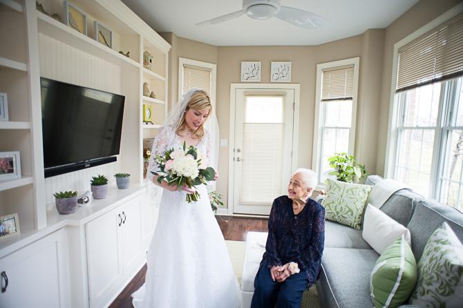 Rochester-wedding-photographer-10