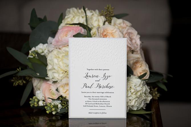 Rochester-wedding-photographer-13
