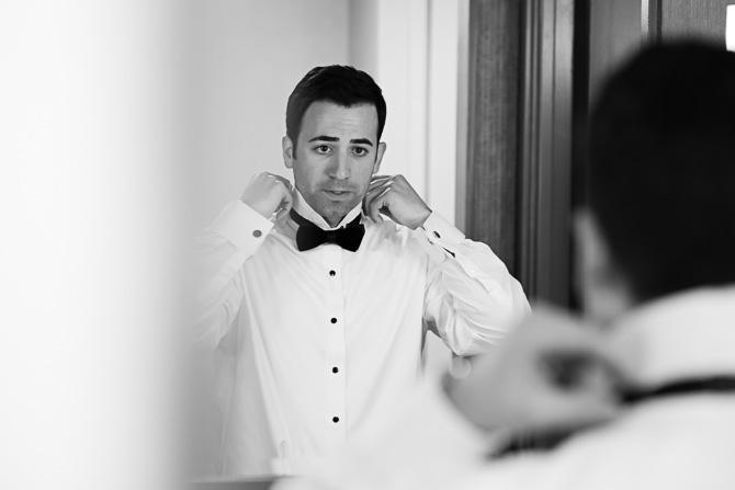Rochester-wedding-photographer-4