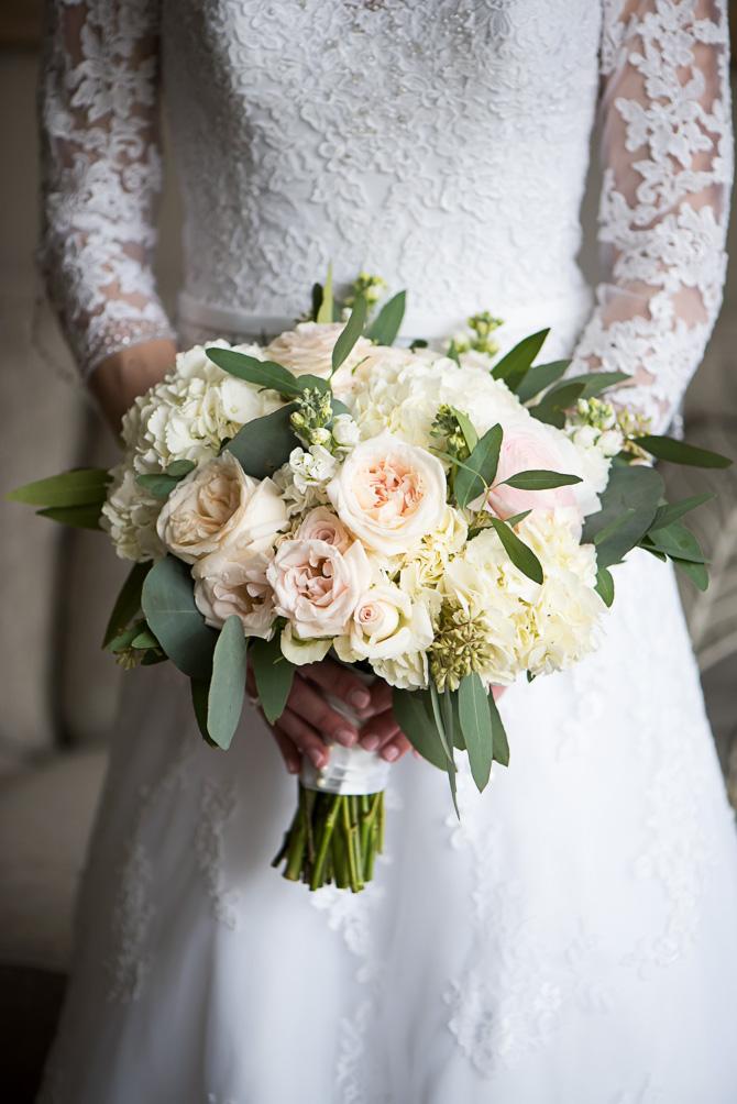 Rochester-wedding-photographer-5