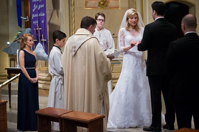 SS-Cyril-Methodius-Church-Wedding-10